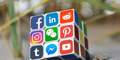 waarom-inzetten-op-social-media-marketing