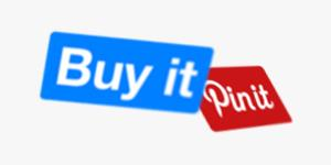 Pinerest-Buy-It-Pin-It-Button-2015