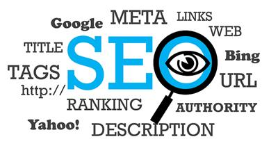 SEO_Tips_Analyz-it