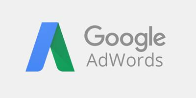 google-_adwords