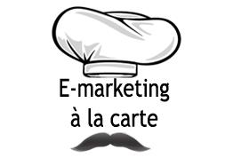 Analyz-it-E-marketing-a-la-carte