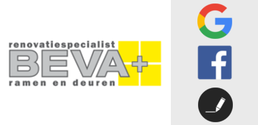 Online marketing voor BEVA PLUS