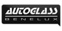 Online marketing Autoglass Benelux